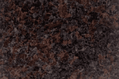 Sunset Mahogany Granite
